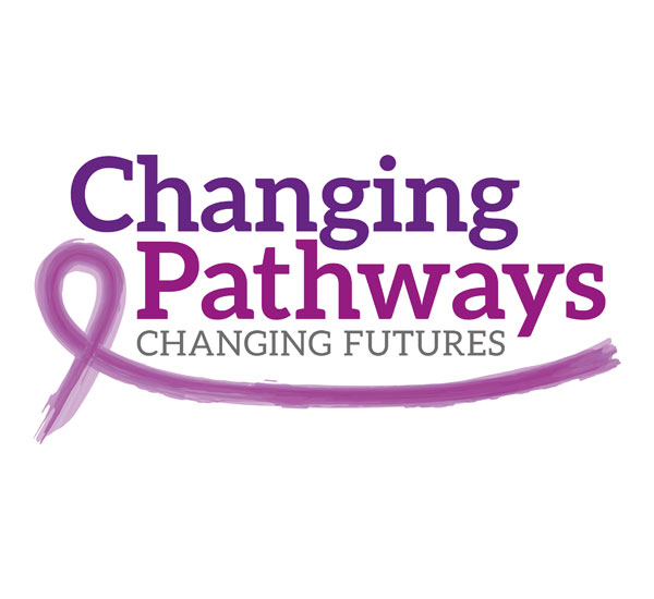 Changing Pathways Charity