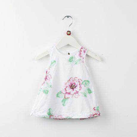 WHITE_FLORAL_DRESS