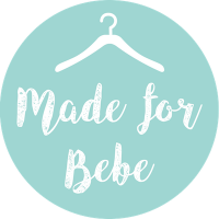 Made for Bebe